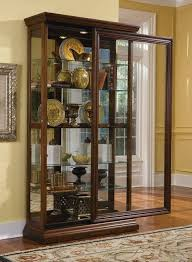 pulaski curio cabinet costco 15 ideas of pulaski curio cabinet costco costco display cabinet