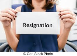 pictures of letter of resignation csp7935988 search photographs