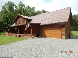 251 wilson ridge rd fairmont wv 26554 mls 10109999 movoto com
