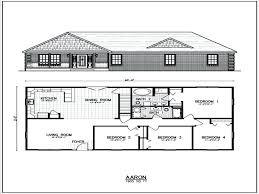 prefabricated home plans small prefab home plans ipbworks com