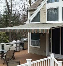 Awning Place Patio Awnings In Paterson Nj Guaranteed Quality Products