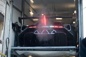 Lamborghini Veneno On Road - lamborghini veneno on the road album on imgur