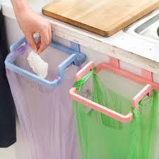 tailgate bathroom towel storage rack kitchen rag holder hanging cleaning cloth