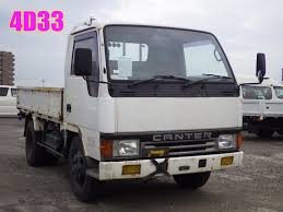 mitsubishi truck 2004 mitsubishi canter 1700kg 4d33 japanese used vehicles exporter