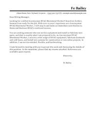 Resume Samples Security Guard by Hvac Resume Samples