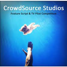 Seeking Pilot Script Crowdsource Studios Script Competition Filmfreeway