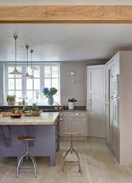 corner kitchen pantry cabinet corner kitchen cabinet pantry thebestwoodfurniture