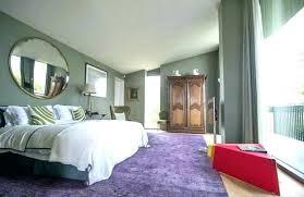 choix couleur chambre choix peinture chambre a choisir couleur peinture chambre garcon