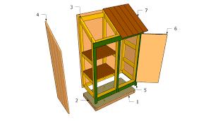 garden tool shed shed blueprints custom pine outdoor garden tool