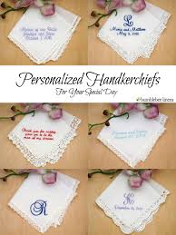 personalized keepsakes personalized keepsakes to your tears of make your wedding