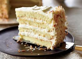 recipe of the day it u0027s not your birthday cake huffpost