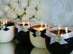 Wedding Candle Holders Centerpieces by Weddings Wedding Candles Candle Holder Votives By Kpgdesigns