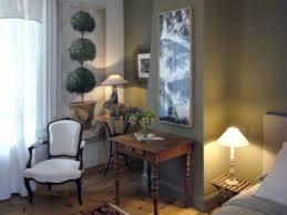 chambre d hotes lourmarin chambre d hote lourmarin idées d images à la maison