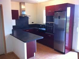 cuisines ouvertes rium les cuisines ouvertes