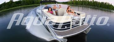 Boat House The Boat House New U0026 Used Boats For Sale In Florida And The