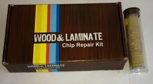 laminate wood flooring repair kit meze