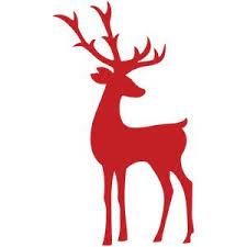 126 1 critters deer reindeer images reindeer