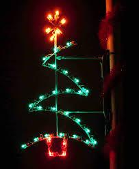 professional christmas lights christmas commercial grade led christmas lights stunning photo
