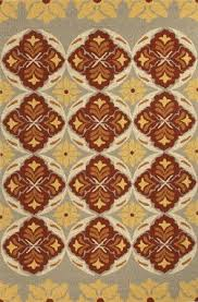 Jaipur Barcelona Indoor Outdoor Rug 282 Best Ethnic Rugs Images On Pinterest Ethnic Area Rugs And