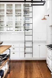 Standard Cabinet Measurements Kitchen Tall Cabinet Wall Cabinet Height Standard Cabinet Door