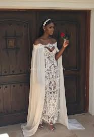 Grecian Wedding Dresses Gallery Of The Latest Grecian Bridal Dresses For Inspiration