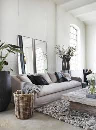 Living Room Mirrors Living Room Mirrors Design Captivating Interior Design Ideas