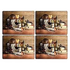 Wine Decor For Kitchen Wine Décor Wine Wall Art U0026 Bottle Decorations Bed Bath U0026 Beyond