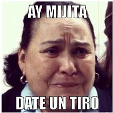 Funny Mexican Meme - funny mexican pictures in spanish google search the hispanic