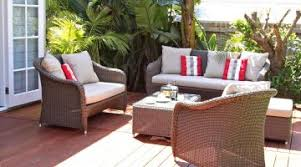 Outdoor Patio Furniture Cushions Best 27 Patio Furniture Cushion Outdoor Ideas Look Fantastic For