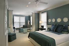 Contemporary Master Bedroom Contemporary Master Bedroom Contemporary Bedroom Nashville