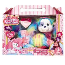 soft toys cuddly toys favourite characters u0026 animals the
