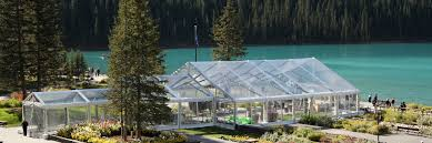 Wedding Arch Rentals Vancouver Tent Wedding And Party Rental Salmon U0027s