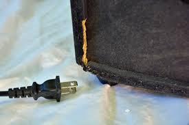 polk audio rm6750 black 5 1 ch home theater speaker system onkyo skw 960 thx home theater speaker powered subwoofer 2