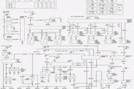 97 honda civic wiring harness diagram wiring diagram