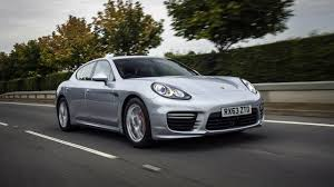porsche v8 newmotoring take a look at porsche u0027s new monster 550bhp twin turbo v8