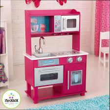 vertbaudet cuisine en bois cuisine fille bois cuisine bois pour fille cuisine bois fille