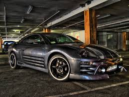 modified mitsubishi eclipse gsx mitsubishi eclipse wallpapers ewedu net