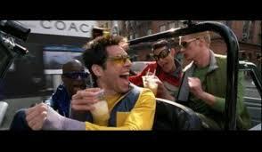 Zoolander Meme - zoolander dance jeep party know your meme