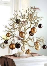 tree branches decor outstanding decorative tree branches artificial tree branches