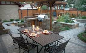 Texas Custom Patios Outdoor Kitchens Design And Builder Houston Tx Ifinite Custom Patios