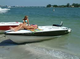 girls in key west offshoreonly com