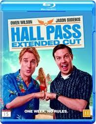 pass the light full movie online free movie hall pass netflix gangatho rambabu movie collections