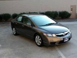 honda civic hatchback 1999 for sale used honda civic for sale carmax