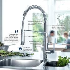 kitchen faucet manufacturer faucet kitchen kitchen faucet kitchen faucet