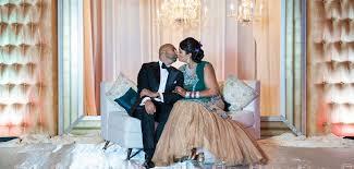 photographers in atlanta wedding photographers in atlanta wedding ideas vhlending