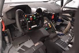 Lamborghini Huracan Lp620 2 Super Trofeo - 2015 lamborghini huracan lp 620 2 super trofeo stock 7177c for