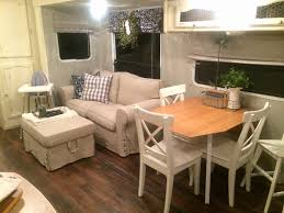 rv ideas renovations rv interior remodeling ideas archives stherbb us stherbb us