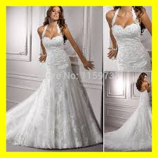 wedding dresses to hire dresses for hire sydney