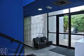 deco bureau pro décoration de bureau du groupe stem paris sweet home deco
