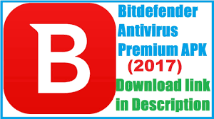 bit defender apk bitdefender antivirus premium v3 2 89 131 apk 17 april 2017